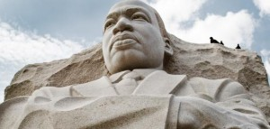 Click here to see/read Dr. King's Nobel Prize Speech