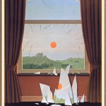 MagritteRene-Evening_Falls-We@SnF-1