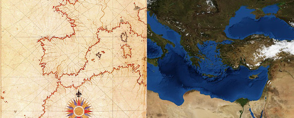 The global history educator teaching historical thinking global global islamic studies at george mason university is pleased to announce the release of our shared past in the mediterranean a world history curriculum gumiabroncs Choice Image