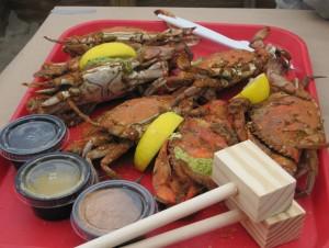crabs2