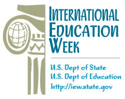 IEW2012