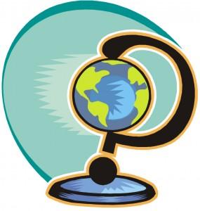 globe-question-mark