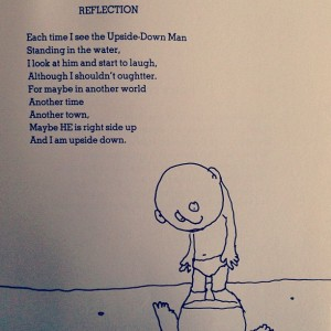 shel-silverstein_reflection_peoplewhowrite