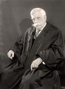 Wendell-Oliver-Holmes